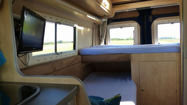 campingbus kastenwagen peugeot boxer fiat ducato citroen jumper mercedes sprinter. Black Bedroom Furniture Sets. Home Design Ideas