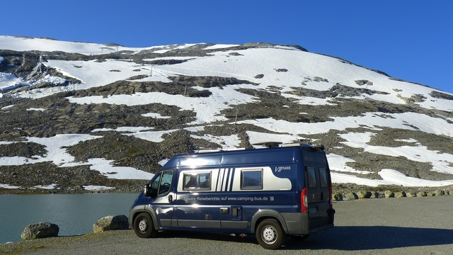 campingbus wohnmobilstellpl tze italien frankreich spanien reisemobil. Black Bedroom Furniture Sets. Home Design Ideas