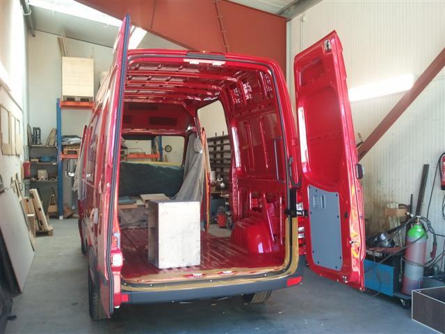 Campingbus Etagenbett : Mercedes sprinter wohnmobil campingbus cs duo amigo rondo kastenwagen