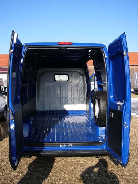 citroen jumper kastenwagen campingbus ducato peugeot boxer. Black Bedroom Furniture Sets. Home Design Ideas
