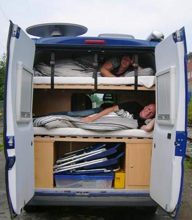 bavariacamp soly l soly c soly compact sol y sombra citroen jumper campingbus wohnmobil. Black Bedroom Furniture Sets. Home Design Ideas